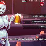 Vega Hunters v2.11 [Android] - XXX Game