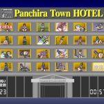 Panchira TOWN Hotel - Sex Game