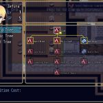 Zefira - Adult Game