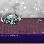 Harem Fantasy - XXX Game