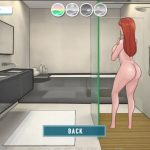 SexNote v0.075 [Android] - Hentai Game