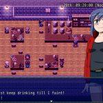 Yorozuya * Princess - Adult Game