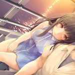 LOVE³ -Love Cube- (Torrent) - Hentai Game