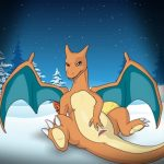 Pokemon: Off White - Sex Game