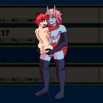 Demon Hunt Squad v0.2 - Hentai Game