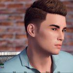 Estate : Dominate v0.1 [Android] - XXX Game