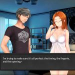 Negurije: Rabusutori [Android] - Sex Game