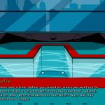 Titans Tower v1.0a [Android] - Sex Game