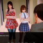 Waifu Academy v0.6.4a - Adult Game