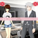 Wedding [Android] - Hentai Game
